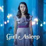 Girl Asleep (2015)