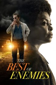 The Best of Enemies (2019) Online Subtitrat in Romana HD Gratis