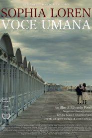 Human Voice (2014)