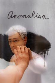 Anomalisa (2015) Online Subtitrat in Romana HD Gratis