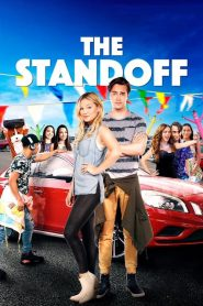The Standoff (2016)