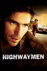 Highwaymen (2004)