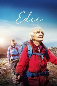 Edie (2018)