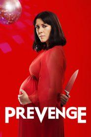 Prevenge (2016) Online Subtitrat in Romana HD Gratis