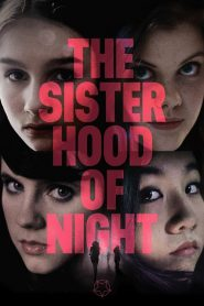The Sisterhood of Night (2015)