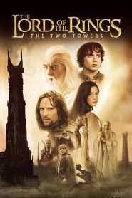 The Lord of the Rings: The Two Towers (2002) Online Subtitrat in Romana HD Gratis