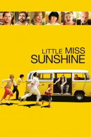 Little Miss Sunshine (2006) Online Subtitrat in Romana HD Gratis