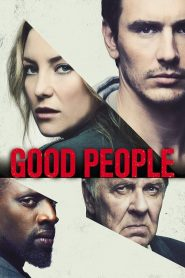 Good People (2014) Online Subtitrat in Romana HD Gratis