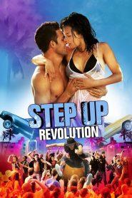 Step Up Revolution (2012)