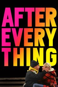 After Everything (2018) Online Subtitrat in Romana HD Gratis