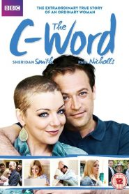 The C-Word (2015)