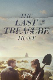 The Last Treasure Hunt (2016) Online Subtitrat in Romana HD Gratis