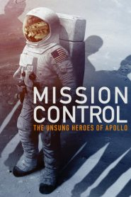 Mission Control: The Unsung Heroes of Apollo (2017) Online Subtitrat in Romana HD Gratis