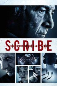 Scribe (2016)