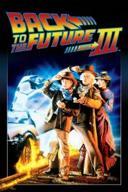 Back to the Future Part III (1990) Online Subtitrat in Romana HD Gratis