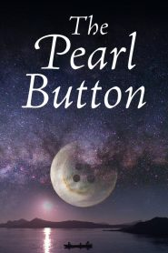 The Pearl Button (2015)
