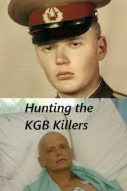 Hunting the KGB Killers (2017)