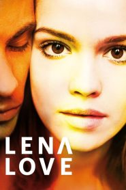 LenaLove (2016) Online Subtitrat in Romana HD Gratis