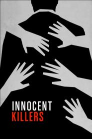 Innocent Killers (2015)