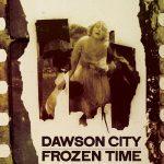 Dawson City: Frozen Time (2017)