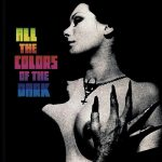 All the Colors of the Dark (1972)