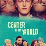 Center of My World (2016)