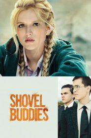 Shovel Buddies (2016)