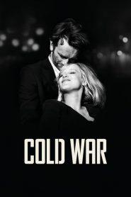 Cold War (2018) Online Subtitrat in Romana HD Gratis
