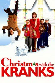 Christmas with the Kranks (2004) Online Subtitrat in Romana HD Gratis
