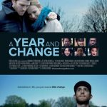 A Year and Change (2015)