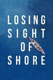 Losing Sight of Shore (2017) Online Subtitrat in Romana HD Gratis