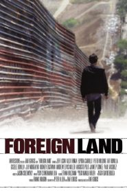 Foreign Land (2016)