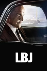 LBJ (2017) Online Subtitrat in Romana HD Gratis