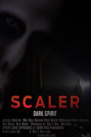 Scaler, Dark Spirit (2016)