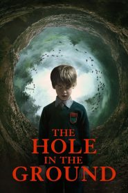 The Hole in the Ground (2019) Online Subtitrat in Romana HD Gratis