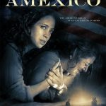 Amexico (2016)