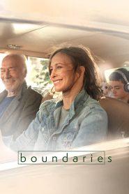 Boundaries (2018) Online Subtitrat in Romana HD Gratis