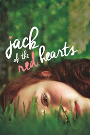 Jack of the Red Hearts (2016) Online Subtitrat in Romana HD Gratis