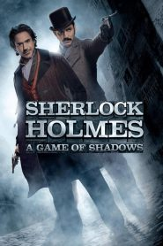 Sherlock Holmes: A Game of Shadows (2011) Online Subtitrat in Romana HD Gratis