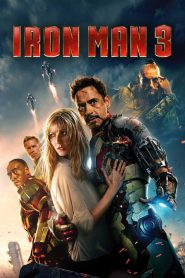 Iron Man 3 (2013) Online Subtitrat in Romana HD Gratis