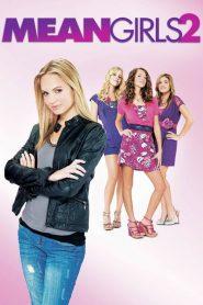 Mean Girls 2 (2011) Online Subtitrat in Romana HD Gratis