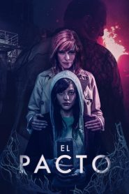 The Pact (2018)