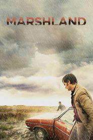 Marshland (2014)