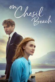 On Chesil Beach (2018) Online Subtitrat in Romana HD Gratis