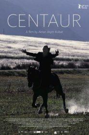 Centaur (2017)