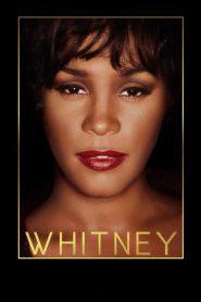 Whitney (2018)