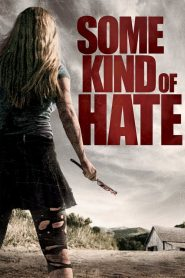 Some Kind of Hate (2015)