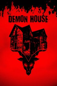 Demon House (2018) Online Subtitrat in Romana HD Gratis