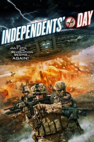 Independents' Day (2016) Online Subtitrat in Romana HD Gratis