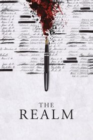 The Realm (2018)